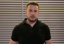 «Нацкорпус» выдвинул ультиматум Зеленскому из-за телемоста Украина-Россия