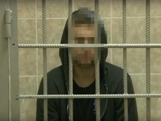 Взломавших 22 банкомата на Ставрополье пермяков задержали в 4 городах