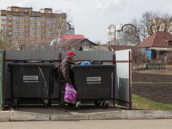 Мордовия – в числе бедных регионов России