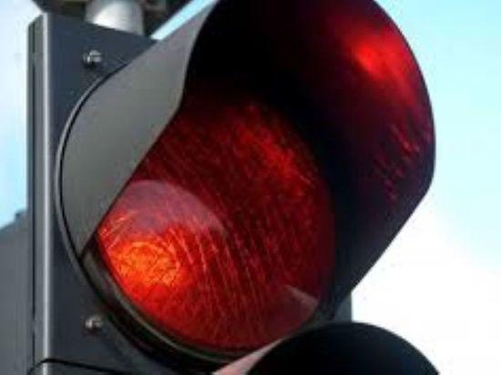 Более 300 автомобилистов Калмыкии стали пешеходами