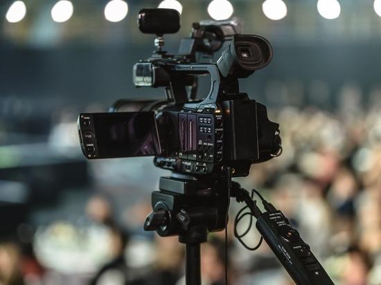 Украинский телеканал объяснил проведение телемоста с Россией