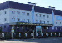 Дела о хищении 6 млн из бюджета возбуждены в Шурышкарском районе