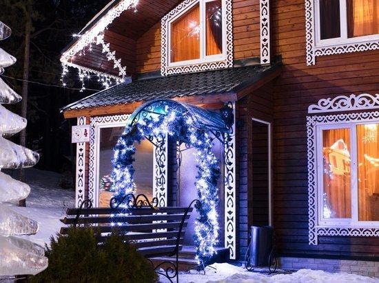 Сотрудники «Дома Деда Мороза», желающие продолжить работу, будут трудоустроены