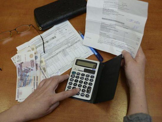 Около трех тысяч селян в Чувашии получают компенсацию