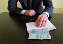 В Воронеже экс-прокурор стал фигурантом уголовного дела