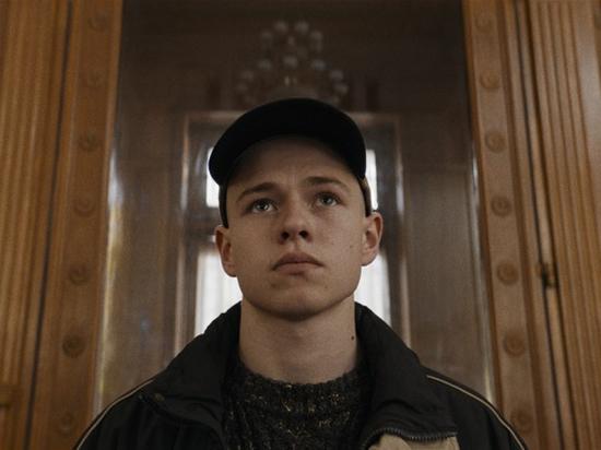 Фильм «Бык» стал призером кинофестиваля вКарловых Варах