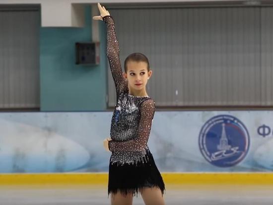 Анастасия Шаботова приняла решение выступать за Украину: шлейф ее скандальных слов про «правильный допинг» настиг спорстменку