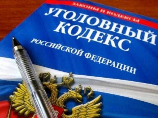 В Ингушетии будут судить бывшего главу Малгобека