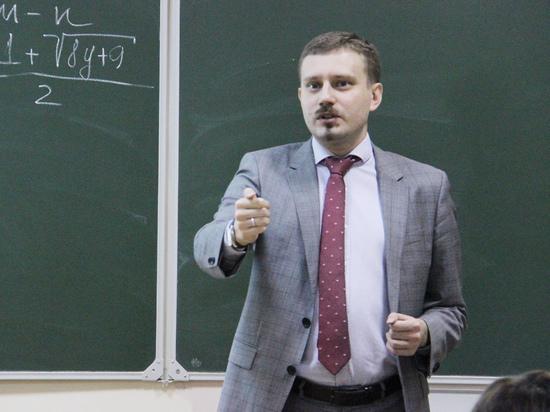 В Перми обозначился новый поворот в деле защиты НТО