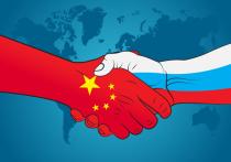 Бизнесмены Калининграда и Китая станут ближе друг к другу