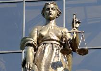 Нюансы обжалования решений, с которыми люди столкнутся после того, как начнут работать новые кассационные суды, разобрал Верховный суд