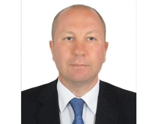 Новый заместитель Главы Хакасии оказался неплательщиком налогов и алиментов