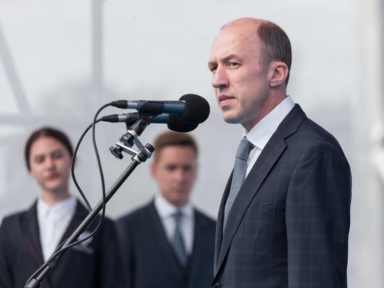 Телеграм-каналы: Кремль видит проблемы на выборах в Республике Алтай