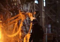 Волгоградская область к 2024 году увеличит экспорт до 1,6 млрд долларов