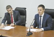 В Пятигорске состоялось заседание Межгосударственного совета по стандартизации, метрологии и сертификации