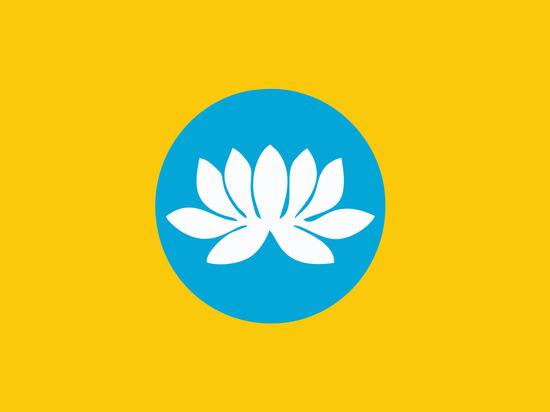 5 июля объявлен Днем Республики Калмыкия