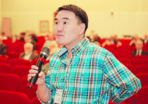 Против якутского журналиста возбудили дело за воздействие на подсознание граждан