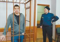 Дело спецкора «Медузы» Ивана Голунова обострило тему преследования по «наркотическим» статьям Уголовного кодекса до предела