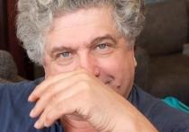 Автор песен Кобзона и Лепса обвинил Глызина в краже произведения