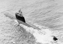 Эксперт о радиации на подлодке «Комсомолец»: норвежцы расконсервировали атомную субмарину