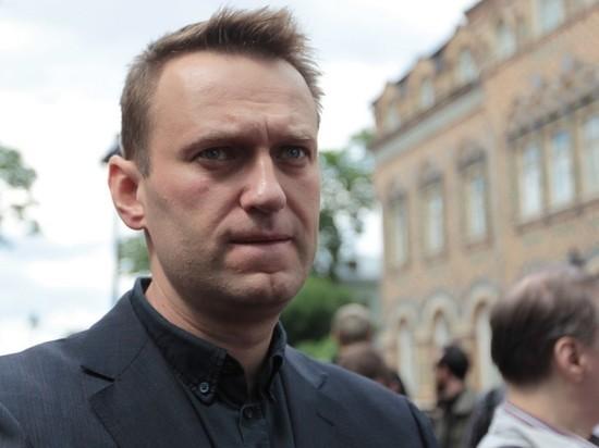 Минюст обжаловал решение ЕСПЧ о компенсации Навальному