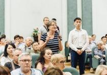 «Сoбянинские» планы для Улан-Удэ
