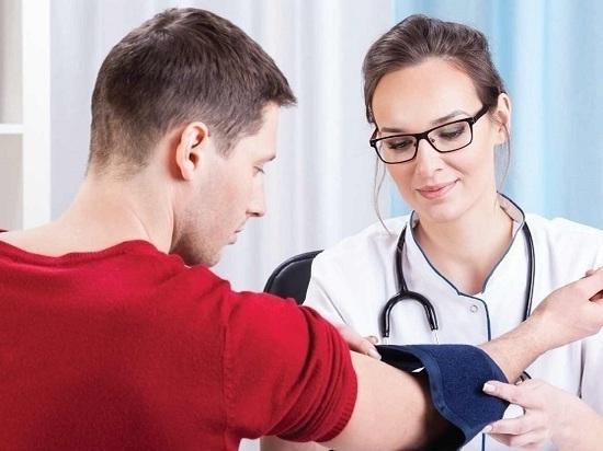 Как воспитать в работнике неравнодушное отношение к своему здоровью