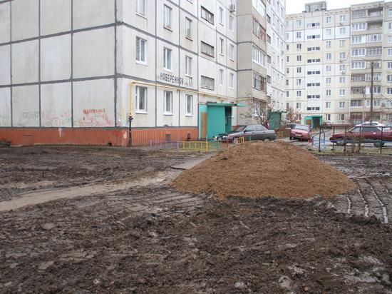 Экс-главу Октябрьского района Уфы уличили в нелюбви к Сипайлово