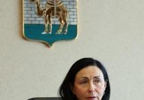 Руководитель Челябинска не подтвердила слухи о переносе саммитов ШОС и БРИКС