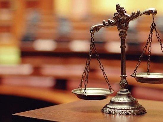 В Тверской области утвердили обвинительное заключение в отношении 41-летнего жителя Вышнего Волочка и его 17-летнего сына