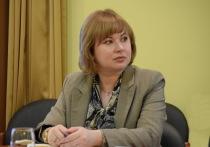 После увольнения Эмилии Сухачевой воронежская культура застыла в «подвешенном» состоянии