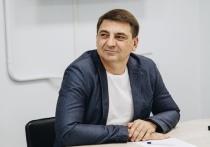 Андрей Марков: «Критика власти может быть насколько угодно жесткой, но все-таки без трех букв»