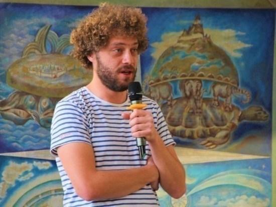 Блогер Варламов удивился 15-му месту Читы в рейтинге грязных городов