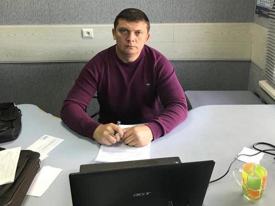 Изучение деталей позволило в семь раз сократить срок парню, обвиняемому на Кубани в убийстве