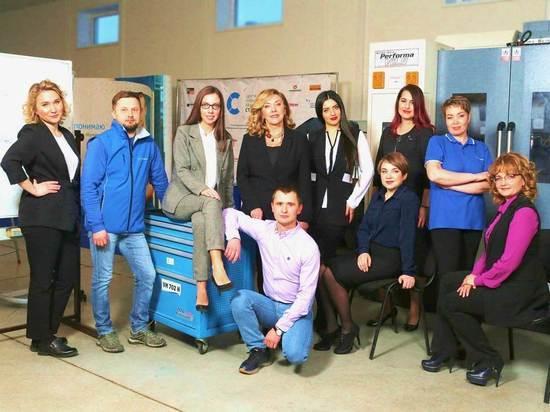 В пермском Центре «Становление» готовят профессионалов для всей страны