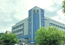 Проект открытия «Школы 21» в Новосибирске продолжает буксовать