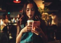IPhone за десять тысяч: мошенники изобретают новые способы отъема денег