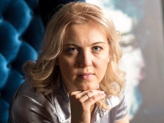 Владимирский психолог Наталья Чиркина рассказала о слабостях сильных женщин