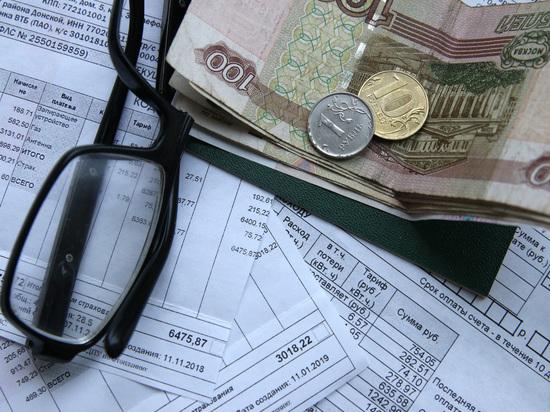 Кудрин раскритиковал прогноз Минфина о росте реальных доходов россиян