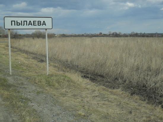 Сельская бесхозяйственность: волокита чиновников  может оставить Свердловскую область  без особо ценных земель