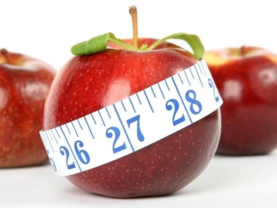 Ученые развеяли популярное заблуждение о похудении