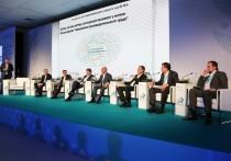 Форум «Производительность 360» прошел в Нижнем Новгороде