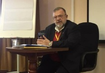 Этнолог Владимир Зорин о причинах межэтнических разногласий: «Конфликт невежества»