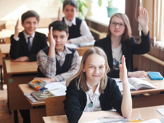 Почему ребенок должен сам решать, чему учиться после школы