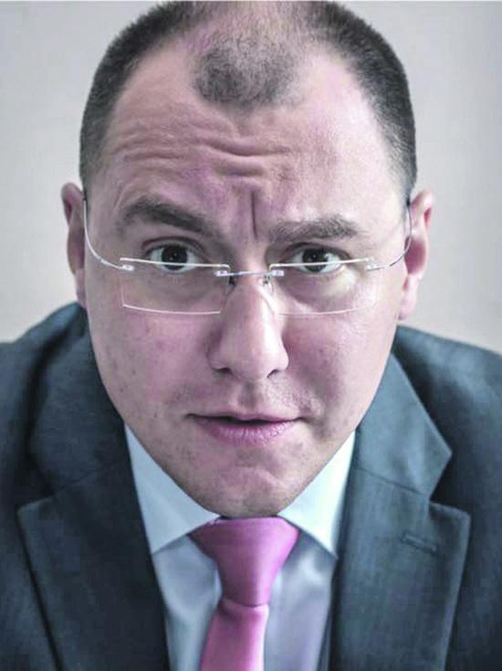 Андрей Кузнецов: итоги выборов 2018 вдохновили политических неофитов