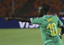 Экзотика Кубка Африки: битвы за стрижку, псевдокапитаны и сенсации