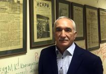 Рохус Шох – один из самых видных и успешных футбольных менеджеров в России