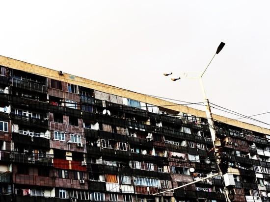 ВЕреване— масштабные отключения света иводы, неработает метро