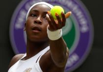 Уимблдон разрушил российские надежды и зажег новую звезду тенниса