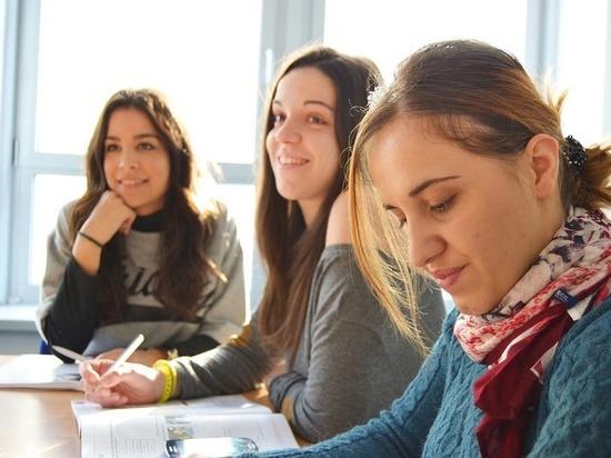 «Точки роста» создадут в сельских школах Нижегородской области